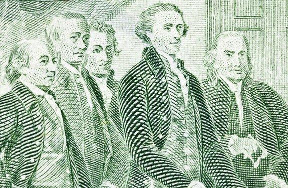 Philadelphia: New bill protecting the public from cashless overhype