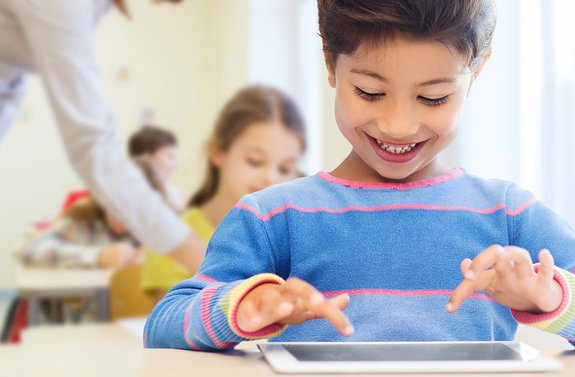 The New Federal Reserve app teaching kids about cash