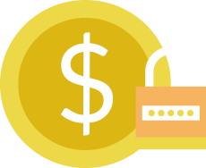 Cash protects privacy and freedom of choice
